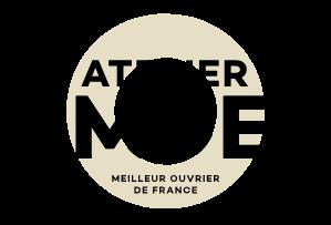 Atelier Omnes